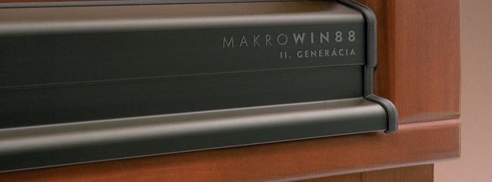 banner_makrowin88g2