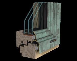 okno-drevohlinik-empiro-ex